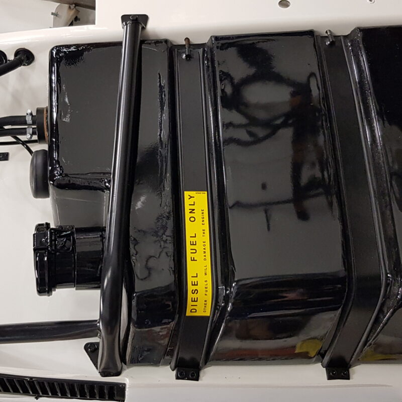 BV 206-BV206 - bv206- bv 206 - STV- Band - bandvagn - spare parts - reservdelar - drive Wheel- flat -flakt -kran -crane -Vinsh -winsch -light