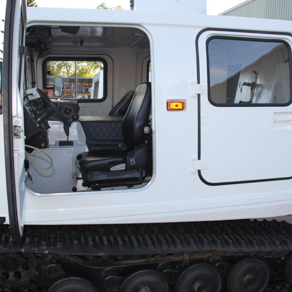 BV 206-BV206 - bv206- bv 206 - STV- Band - bandvagn - spare parts - reservdelar - drive Wheel- flat -flakt -kran -crane -Vinsh  -winsch -light -rescue -search- räddning - fire fighting